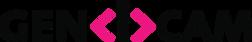 genicam-logo-250x42.png