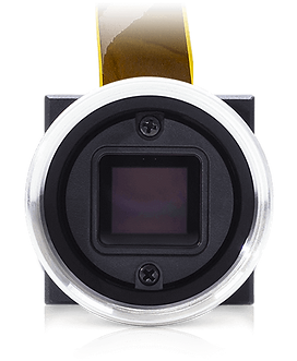 C-Mount-Ext-Head-PHX-compress.png
