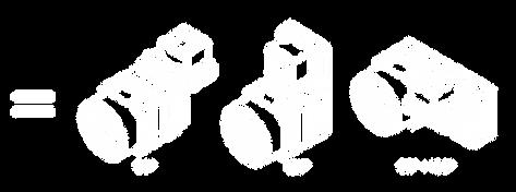 Transform-kit-orientation-2 (1).png