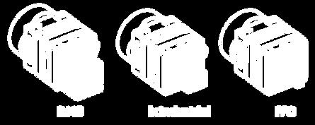 Phoenix-Connector-Ports.png