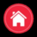 diagnostic immobilier roquevaire 13360, 2R Diagnostics Immobiliers à roquevaire, diagnostic vente roquevaire 13360, diagnostic location roquevaire 1330, diagnostic obligatoire roquevaire