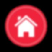 diagnostic immobilier marseille 13012, 12e arrndissement de MARSEILLE diagnostic immobilier obligatoire avant vente et avant location