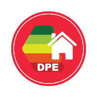 DPE Ceyreste 13600, diagnostic immobilier Ceyreste 13600