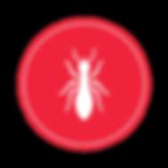 Diagnostic immobilier Marseille 13010 10e arrondissement de marseille 13000. diagnostic obligatoire avant vente et avant location. Diagnostic immobilier Auriol 9, chemin de saint-pierre 13390 Auriol, diagnostic immobilier Aubagne 13400, Diagnostic Immobilier Roquevaire 13360