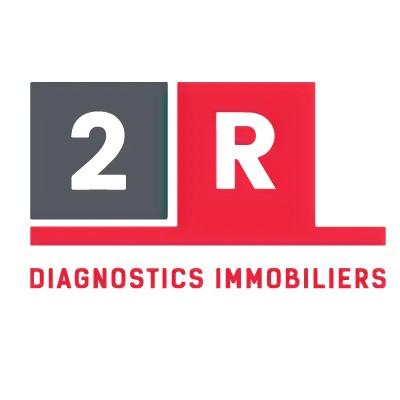 Diagnostic immobilier Arles 13200, Diagnostic vente arles 13200 Diagnostic location Arles 13200