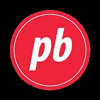 plomb web.png