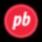 diagnostics immobilier Lançon-Provence 13680, 2r diagnostics immobiliers Lançon-Provence 13680, diagnostic immobilier location Lançon-Provence 13680, diagnostic immobilier obligatoire Lançon-Provence 13680, diagnostic immobilier vente Lançon-Provence 13680.