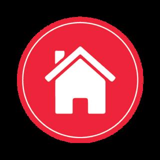 Diagnostic immobilier Saint-Maximin  Dia
