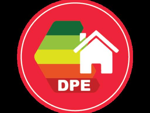 Vers un DPE 100% méthode conventionnelle