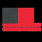 Logo-transparence-1200.png