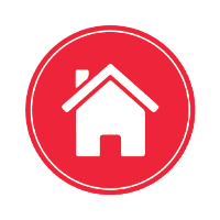 ERP ceyreste 13600, diagnostic immobilier Ceyreste 13600