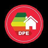 diagnostic immobilier amiante, amiante avant-vente, amiante avant travaux, amiante avant démolition, amiante mention