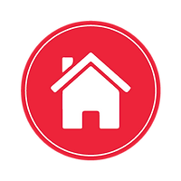 diagnostic immobilier aubagne 13400 / diagnostic vente Auriol 1339