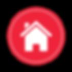 diagnostics immobilier Aix-en-Provence 13100, 2r diagnostics immobiliers Aix-en-Provence 13100, diagnostic immobilier location Aix-en-Provence 13100, diagnostic immobilier obligatoire Aix-en-Provence 13100, diagnostic immobilier vente Aix-en-Provence 13100.