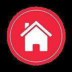diagnostics immobilier Mimet 13105, 2r diagnostics immobiliers Mimet 13105, diagnostic immobilier location Mimet 13105, diagnostic immobilier obligatoire Mimet 13105, diagnostic immobilier vente Mimet 13105.
