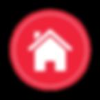 diagnostics immobilier Cornillon-Confoux 13250, 2r diagnostics immobiliers Cornillon-Confoux 13250, diagnostic immobilier location Cornillon-Confoux 13250, diagnostic immobilier obligatoire Cornillon-Confoux 13250, diagnostic immobilier vente Cornillon-Confoux 13250.