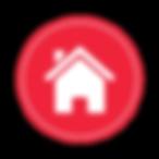Diagnostic immobilier Gréasque 13850, 2r diagnostics immobiliers Gréasque 13850, diagnostic immobilier location Gréasque 13850, diagnostic immobilier obligatoire Gréasque 13850, diagnostic immobilier vente Gréasque 13850.