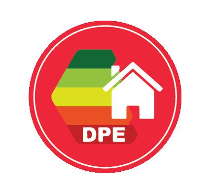 Diagnostic de performance énergétique | DPE