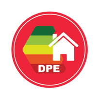 dpe roquevaire 13360, diagnostics immobiliers roquevaire 13360 avant-vente et avant location.