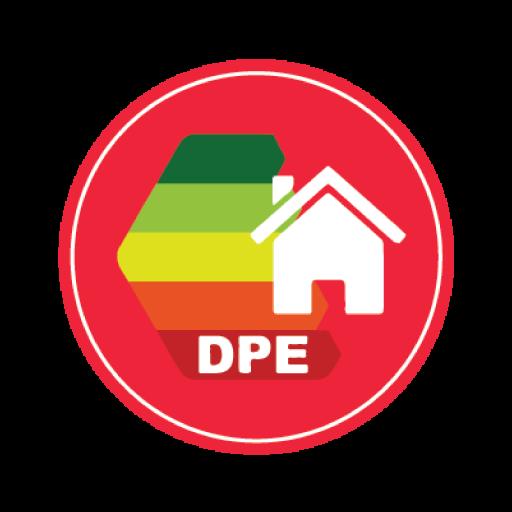 DPE Auriol 13390 diagnostic immobilier