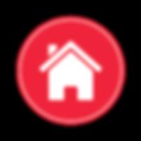 Diagnostic immobilier Cadolive 13950, diagnostic immobilier obligatoire avant-vente et avant location à Cadolive 13950.