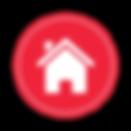 diagnostic immobilier marseille 13013