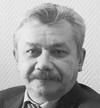 Директор по развитию ЦЕнтра компетенции Александр Багин