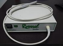 telecamera Reveal.JPG