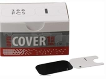 SX 900228 Cartoncini Optime Mis.1 una conf. 200 pz.     € 39,00 + iva