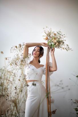 Rocky Mountain Bride ( 2021)