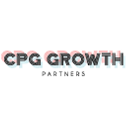 cpg-growth-favicon3 transparent.png