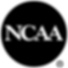 ncaa-3-logo-png-transparent.png