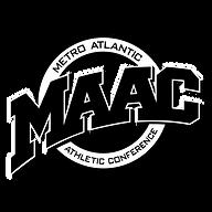 maac-logo-png-transparent.png