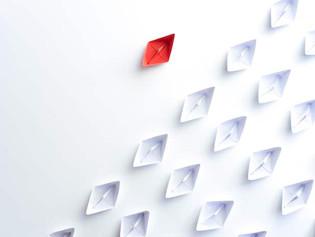 Management : peut-on réconcilier les entreprises et leurs salariés ?