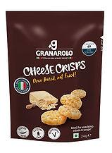 SNACK_ITALIANO_GRANAROLO_-_CHEESE_CRISPS