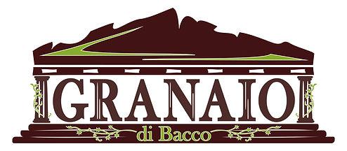 Logotipo Granaio-1.jpg