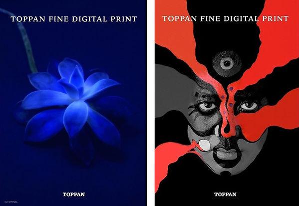 TOPPAN_200910_1_img1.jpg