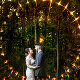 ring prism wedding photo-1.jpg