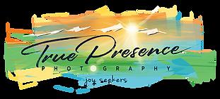 True Presence Photography