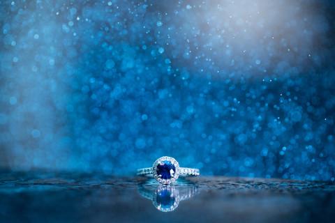 Blue Ring-1.jpg