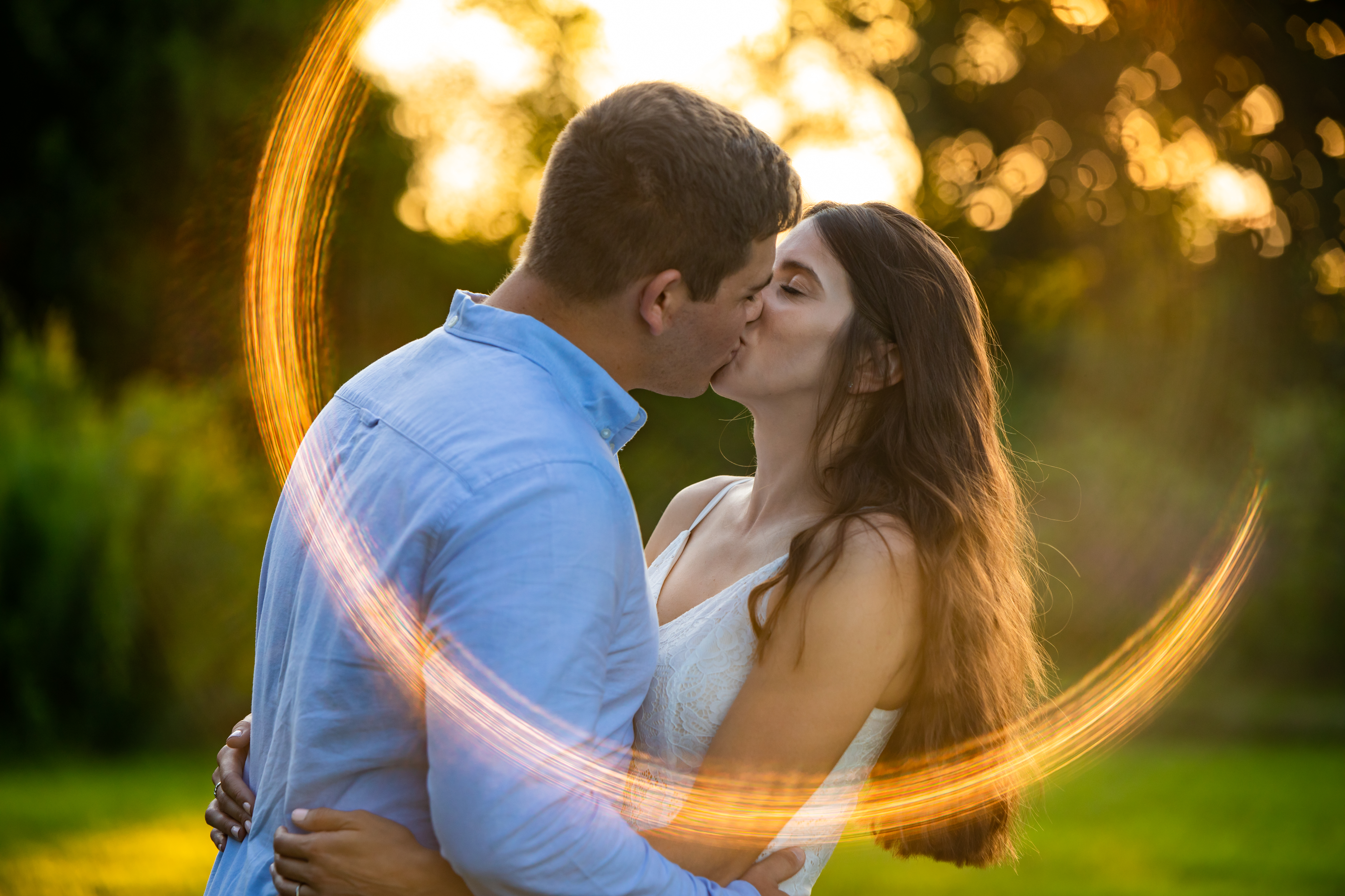 wedding photographer new hampshire