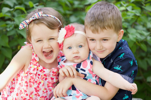 Childs Family - 1 (0).jpg