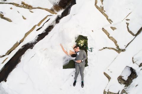 Scanlon Wedding-050.jpg