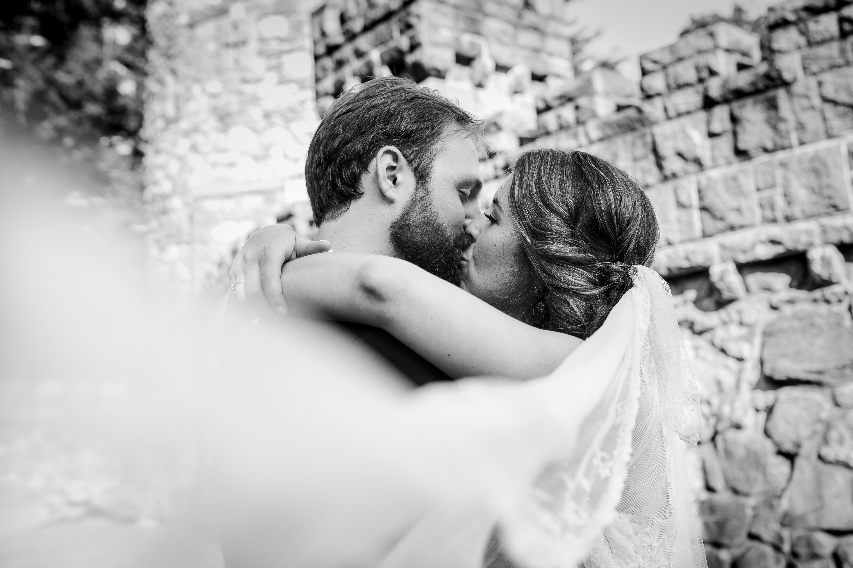 manchester nh wedding photographer