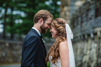 wedding photography searles castle new hampshire