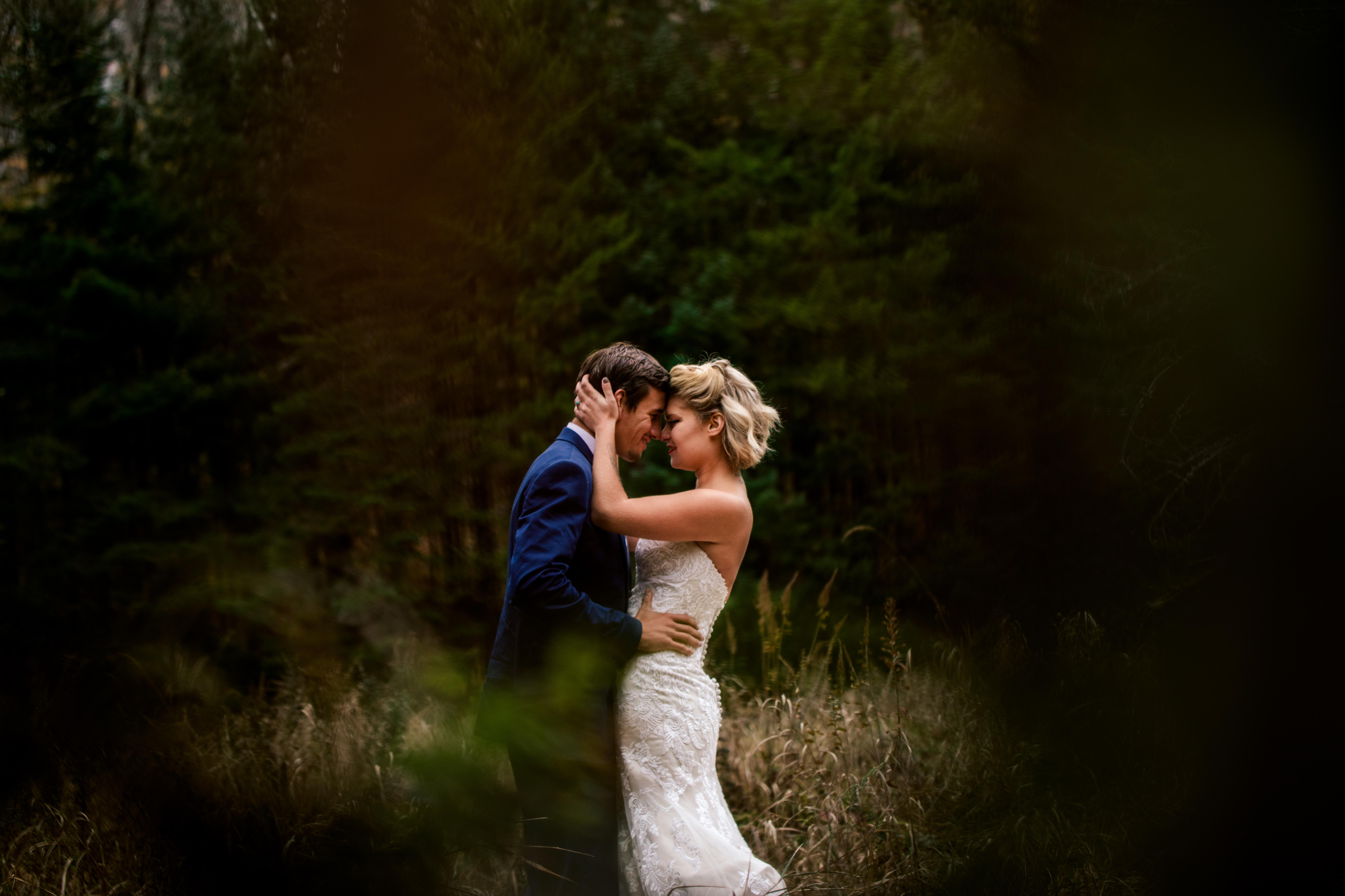 portsmouth nh wedding photo