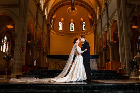 Melissa & Dan Preview-10.jpg