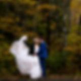 new england wedding photographer new hampshire wedding vermont maine boston wedding