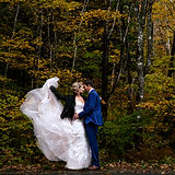new england wedding photographer new hampshire wedding vermont maine boston wedding