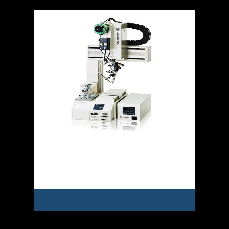 JAPAN UNIX
